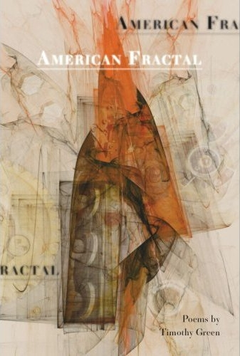 AmericanFractal