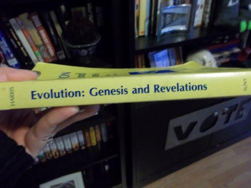 evolutionsgr1