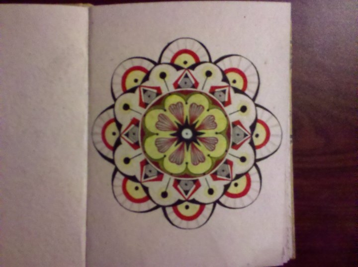 image mandala-sketch-journal-jpg