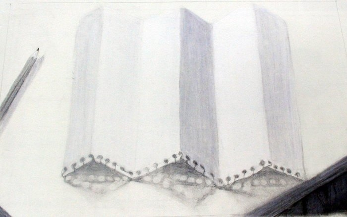 image paper_and-pencil-jpg